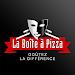Download La Boite à Pizza 1064 APK