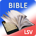 Download La Sainte Bible, Louis Segond 1.4 APK
