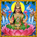 Download Lakshmi Songs Telugu 1.0 APK