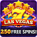 Download Vegas Slot Machines Casino 2.8.3108 APK