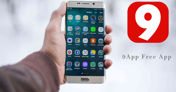 Download Last 9Apps. pro Tips 1.0 APK