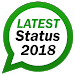 Download Latest Status 13.0 APK