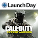 Download LaunchDay - Call of Duty 2.1.3 APK