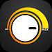 Download Volume Booster Equalizer Sound - Eq 7.9 APK