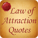Download Law Of Attraction Quotes 2 APK