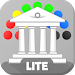 Download Laws of Civilization LITE 1.2.3 APK