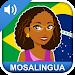 Download Learn Portuguese Free 10.12 APK