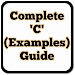 Download Learn C Programming (Examples) (OFFLINE) 1.0.3 APK