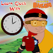 Download Learn Clock with Bheem 1.0.4 APK
