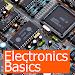 Download Learn Electronics Basics 8 APK