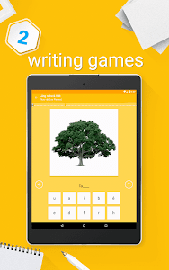 Download Learn French Vocabulary - 6,000 Words 5.55 APK