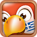 Download Learn Greek Phrases | Greek Translator  APK