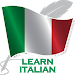Download Learn Italian Free Offline For Travel 1.1 APK