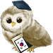 Download Learn Korean Free 4.1 APK