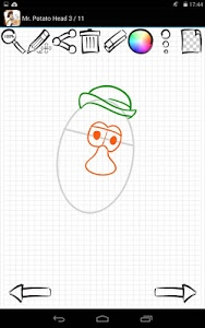 Download Learn to Draw Toy Story ver. 1.02 APK