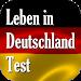 Download Leben In Deutschland Test 1.5.0 APK