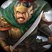 Download Legend Heroes : Mobile RPG Game 1.1 APK