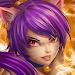 Download Legend Summoners 1.1.6.46 APK