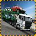 Download Legendary Car Transporter 1.3 APK
