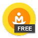 Download Let's Meditate: Guided Meditation 2.2.1 APK