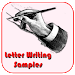 Download Letter Writing Samples 1.2 APK