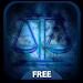 Download Libra Zodiac Sign 2.007 APK