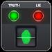Download Lie Detector Simulator Prank 1.0 APK