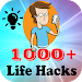 Download Life Hacks 3.0 APK