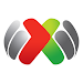 Download Liga Bancomer MX App Oficial 1.60 APK
