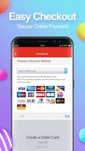 Download LightInTheBox Online Shopping 3.74.0 APK