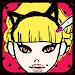 Download Like me! - Doodle version 1.0.9 APK