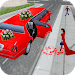 Download Limo Taxi Car City Driving 1.0 APK