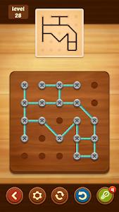 Download Line Puzzle: String Art 1.3.21 APK