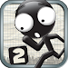 Download Line Runner 2 (Free) 2.1 APK