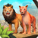 Download Lion Family Sim Online 2.1 APK