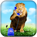 Download Lion Phone Calls 1.1 APK