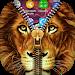Download Lion Zipper Lock 1.19 APK