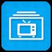 Download Lista IPTV: Listas de canais IPTV atualizadas 2018 1.2 APK