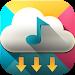 Download Listen Free 1.0 APK