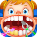 Download Little Lovely Dentist 1.1.8 APK