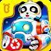 Download Little Panda Green Guard 8.25.10.00 APK