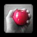 Download Live FX Camera effects 2.09b APK