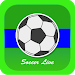 Download LiveScores - Soccer Schedule & Results 7.0 APK