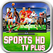 Download Live Sports TV 1.0.1 APK
