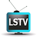 Download Live Stream TV | Deutsch 1.0 APK