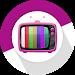 Download Live TV 2.1.1 APK