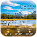 Download Pro weather forecast app& widget ⛅ 14.0.0.4232 APK