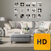 Download Living Room Decorating Ideas Free 1.0 APK