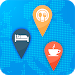 Download Places Near Me: Navigate with Local Maps 1.31 APK
