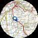 Download Location Tracker 6.0 APK